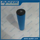 Peças sobresselentes 2901122400 dos compressores de Copco do atlas de Saya