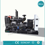 100kw Xichaiの無声産業発電機の価格