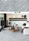 Suelo de azulejos de la arcilla de cerámica de las placas que se enclavija en venta