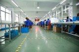 bloc d'alimentation Drp-240-24 de longeron de 24V 10A 240W DIN