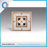 панель потолка PVC 59.5*59.5cm водоустойчивая