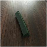 Tipo cinghia diSlittamento del PVC C-22 di V