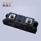 H3 150A Solid State Relais de classe industrielle SSR DC / AC