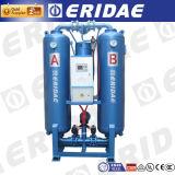 Essiccatore disseccante dell'aria compressa di adsorbimento di Mic-Calore