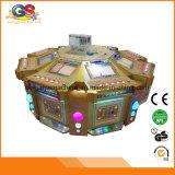 Fischen-Spiel-Maschinen-freie neue Fisch-Spiele für Verkauf