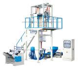 Sj-a PET Film Eetrsion Maschine HDPE&LDPE