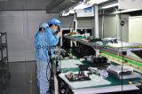 ganz eigenhändig geschrieber Projektor 3D/im Freien Projektor der Digital-Projektor-/3D Digital