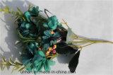 Preiswerte künstliche Gänseblümchen-Großhandelsblumen für Dekor