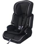 Sede di automobile del bambino della sede di automobile del bambino di alta qualità per il gruppo 1+2+3 (9-36KGS) con l'ECE R44/04
