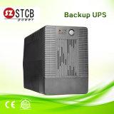 UPS 1500va de la salvaguardia con la batería de 2PCS 12V9ah