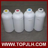 Tintenstrahl-Farben-Sublimation-Tinte für Epson