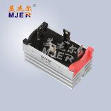 Диод выпрямителя тока модуля моста выпрямителя тока диода серии Ql 60A