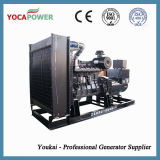 125kVA/100kw 디젤 엔진 전기 생성