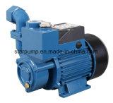 Pompe à eau électrique périphérique auto-amorçante de Dbz 0.5HP