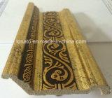 PS Afgietsel het van uitstekende kwaliteit van de Kroonlijst voor Decoratie, het Afgietsel van de Kroonlijst van de Gravure
