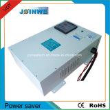 Risparmiatore di energia industriale del trasformatore di potere di buona qualità