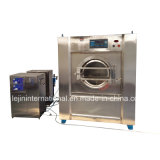 Máquina del ozono para las fábricas que se lavan con efecto del blanqueo