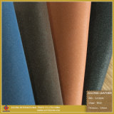 인쇄된 특허 또는 미러 반짝임 가죽, PU 레이스 인공 가죽, 합성 가죽 & 신발 가죽 (S253090)