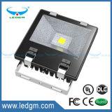 10W 20W 30W 50W70W100W 150W 200W SMD LEDの洪水ライト防水LED洪水ライトIP65