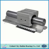 Alta qualità e cuscinetto lineare poco costoso di CNC per la tagliatrice (SBR10UU)