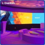 Grande LED Digital tabellone per le affissioni dell'interno di colore completo per i media di pubblicità