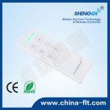 Gleichstrom F30 Fernsteuerungs für Ventilator u. Lampe mit Timer-Einstellung