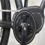 [36ف] [250و] وسط مركزيّ محرّك منتصفة يقود جبل درّاجة كهربائيّة