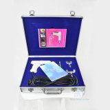 Impulsion de chiropraxie d'activateur d'E0303 300n réglant l'instrument