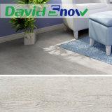 Suelo multiusos de la hoja del suelo/PVC del vinilo para la decoración de interior