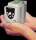 Minifrequenz-Inverter des Schwachstrom-220V für Motor (0.2~1.5kw)