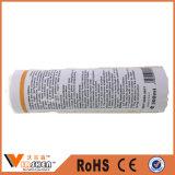 Puate d'étanchéité acétique corrigeante rapide de silicones de puate d'étanchéité acide de silicones de Virshen V688-a de Chine Manufaturer