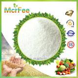 Fertilizante de mezcla soluble en agua de NPK 20-20-20