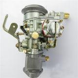 De Carburator van de Delen van de auto voor Jeep 923808