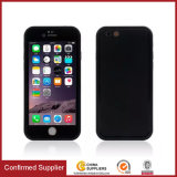 Acessórios para telemóveis caso impermeável para telefone para iPhone 6