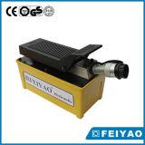油圧ジャックのための空気油圧ポンプ施設管理