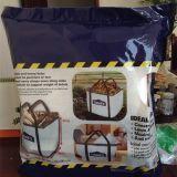 SuperSack Bag für Construction Waste, Lawn, Garten usw.