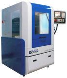 CNC van de Gravure van het metaal Machine in hoog Pools en Precisie (RTA350M)