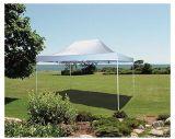 De OpenluchtGazebo Tenten van Hotsale voor Verkoop, China dat de Fabrikant van de Tent vouwen