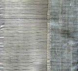 ガラス繊維によってステッチされるコンボのマット800/300