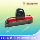 Sistema alternativo da câmera para o veículo leve