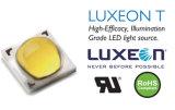 Luz elevada industrial da baía do diodo emissor de luz 200W da fonte de alimentação de Meanwell