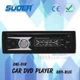DVD-плеер автомобиля цены по прейскуранту завода-изготовителя Suoer (8811-Blue)