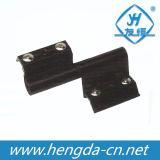 La bonne charnière de Module de meubles la charnière de Module de moulage mécanique sous pression (YH7201)