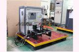 Máquina de equilíbrio de Sb1z-P para o rotor do Turbocharger