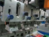 مستقلّة كتلة حبر صينيّة 4 لون كتلة [برينتينغ مشن] صاحب مصنع