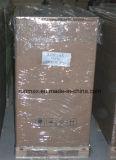 Chambre du frein T2430 pour la remorque de camion et lourd