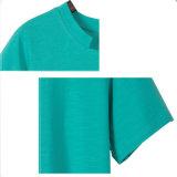 Camiseta impresa suposición barata de Hotsale
