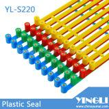 Уплотнения обеспеченностью обязанности фикчированной длины средние с введенный фиксировать (YL-S220)
