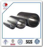 Пробка безшовной стали ASTM A179 механически