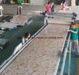 PVC-Marmorblatt-Produktionszweig